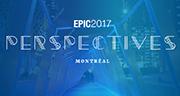 epic2017