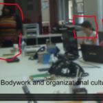 "screen shot from Sam Ladner's presentation ""Bodywork"""