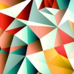 """abstract wallpaper"" by Paul Cross"
