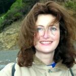 Helene Mialet