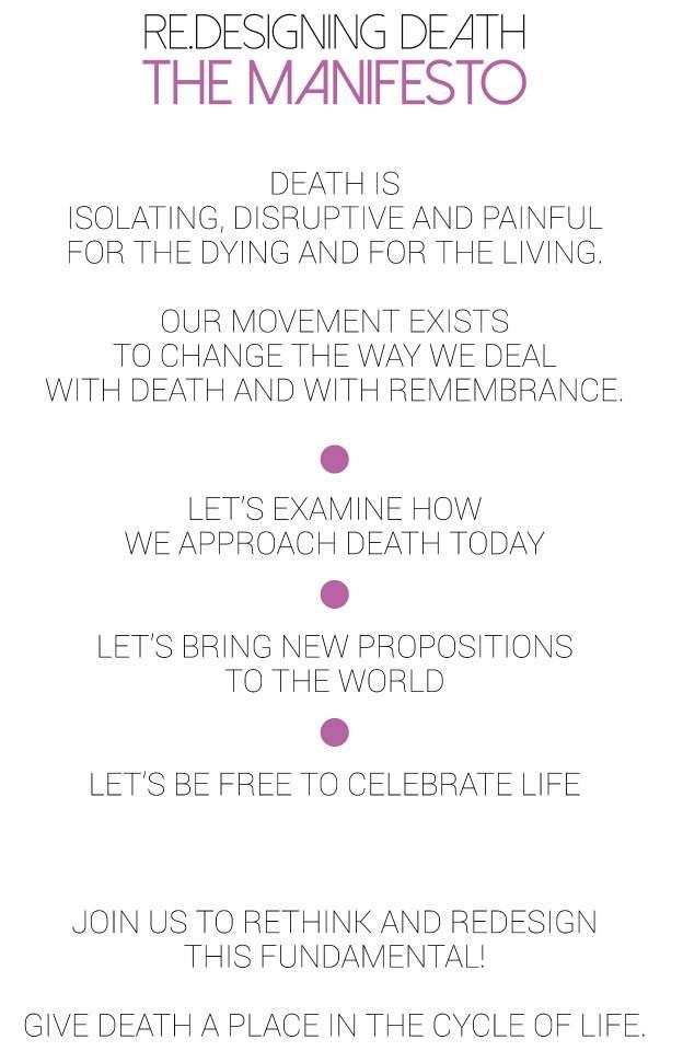 Manifesto (web)