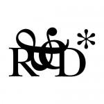 ReD Associates