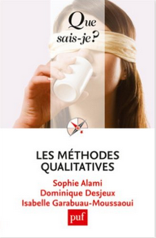 Book_desjeux