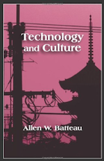 technology-and-culture