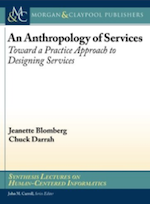anthro-services