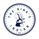 A King's Indian, Inc.