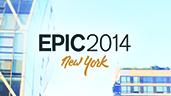 epic_nyc