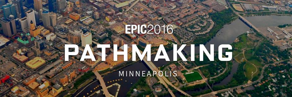 EPIC2016