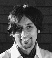 Arvind Venkataramani
