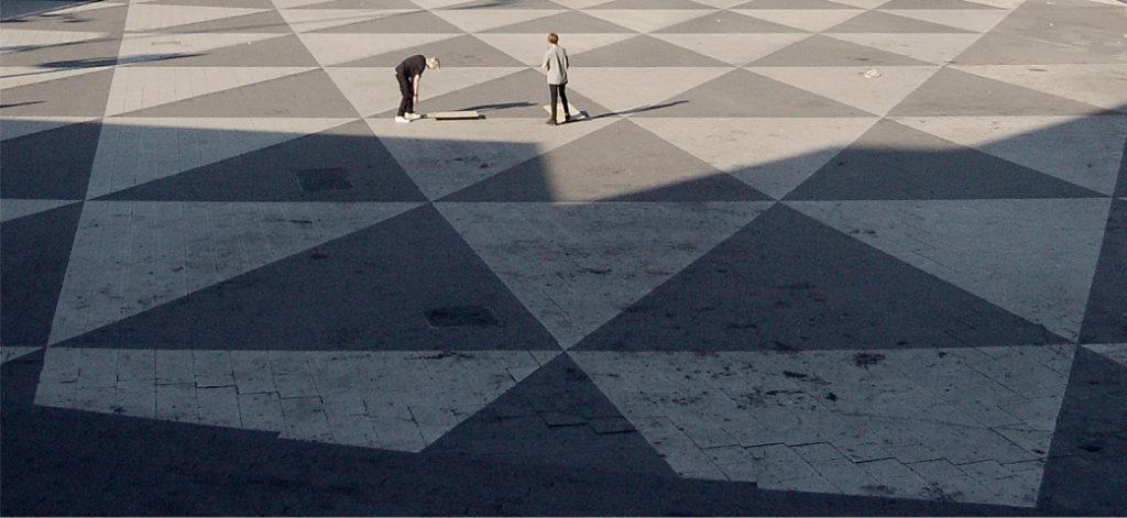 stockholm_plaza