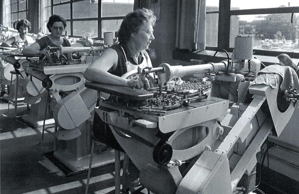 Pitney Bowes Postage Meter Indicial Ingravers