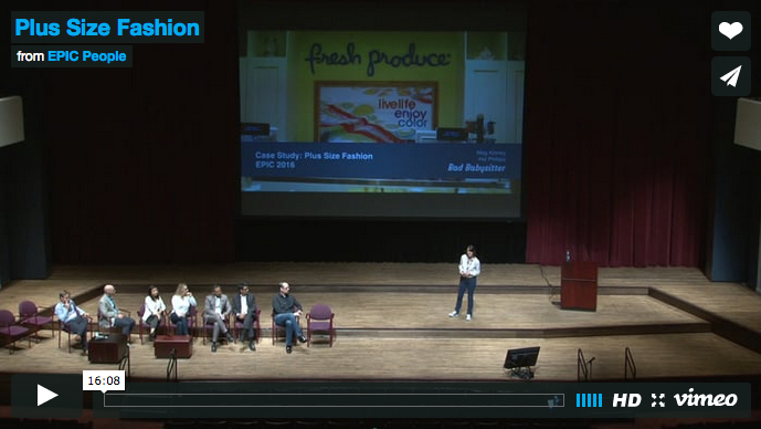 video-paywall