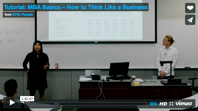 mba-basics-tutorial