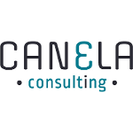 Canela Consulting