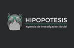 Hipooptesis