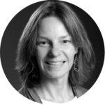 Katharine Sieck