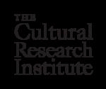 CULTURAL RESEARCH INSTITUTE
