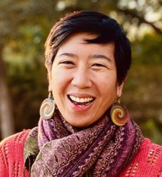 photo of Huyen Nguyen