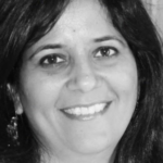 Profile photo of Hema Waghray