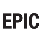 Profile picture of EPIC People