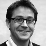 Profile photo of Simon Roberts
