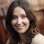 Profile photo of Corina Enache