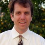 Profile photo of Scott Kincaid