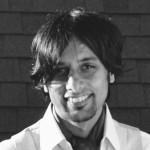 Profile photo of Arvind Venkataramani