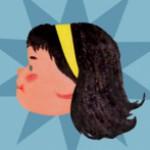 Profile photo of Meg Kinney