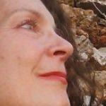 Profile photo of Inga Treitler