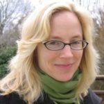 Profile picture of Susan Faulkner