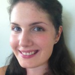 Profile photo of Giulia Mazza