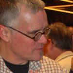 Profile photo of Kenneth Erickson
