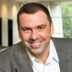 Profile photo of Gary F. Gebhardt